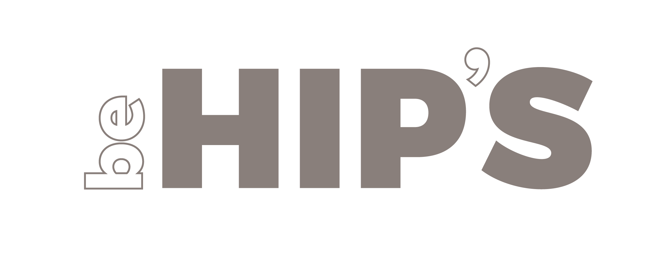 HIPs Mucho + que coaching – hola@behips.com
